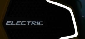 VOLVO CE apuesta por la electricidad en sus máquinas más pequeñas