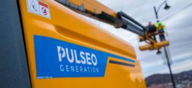 Generación Pulseo de Haulotte, 100% eléctrica
