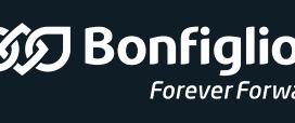 Bonfiglioli llega a Bauma 2019 lista para afrontar nuevos retos