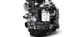"""Los motores de FPT Industrial,  al poder detrás de las """"Máquinas del año 2019"""""""