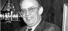 Ipaf y Access International  rinden homenaje a John L. Grove