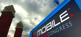 LOXAMHUNE en el Mobile World Congress 2019
