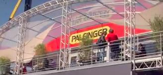PALFINGER estará en bauma 2019 con sus los últimos desarrollos e innovaciones