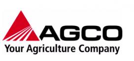 AGCO anuncia asociación estratégica con Solinftec