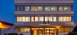 Argo Tractors se consolida como una de las empresas donde mejor se trabaja en Italia