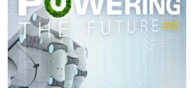 Atlas Copco presentará sus últimas innovaciones en tecnología de accionamiento limpio