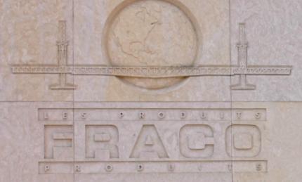 Fraco adquiere al fabricante español Saltec / Torgar