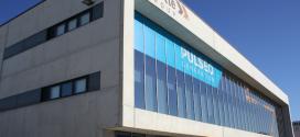 Gran acogida del Open Day de Haulotte Ibérica