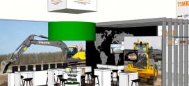 Groeneveld lanza innovadores sistemas modulares de lubricación con grasa