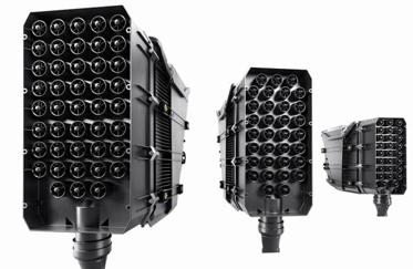 MANN + HUMMEL presenta nuevas tecnologías para máquinas de construcción