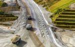 Liebherr Mining avanza en el Programa Cero Emisiones